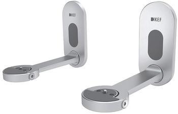 kef-b1-wall-bracket-silber