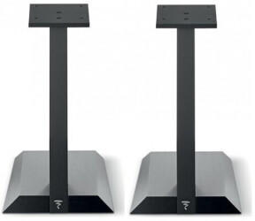Focal Chora 806 Stand (Pack X2)