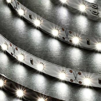 eglo-led-stripes-flex-92066-500-cm