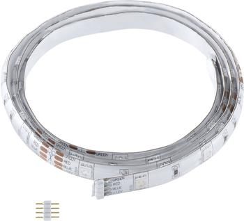 eglo-led-stripes-module-92308