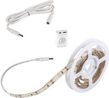 kanlux-led-flexband-1m-26322