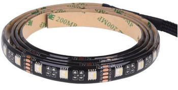 Alphacool Aurora Flexlight RGBW 120cm