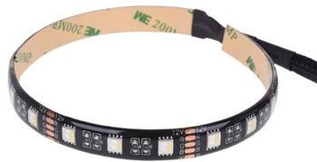Alphacool Aurora Flexlight RGBW 30cm (1014210)