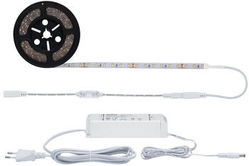 Paulmann SimpLED Power Strip Set 4000K neutralweiß 3m (78959)