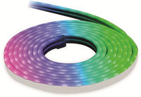 Müller-Licht tint LED-Stripe Outdoor RGBW 36W 5m