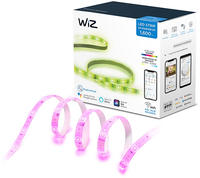 Wiz Smart LED-Strip RGB Wifi Starter-Set 2m