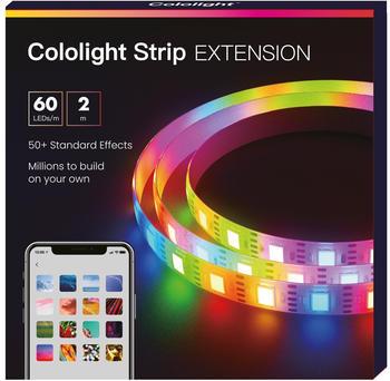Cololight Strip Starter-Set RGB 120 LEDs 2m (CL167S6)