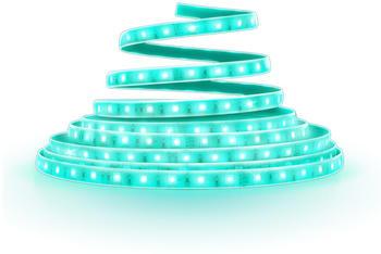 innr Flex Lightstrip FL 120C RGBW 2m