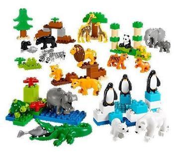 lego-duplo-duplo-wildtiere-set