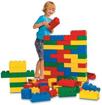 Lego Duplo Soft Bausteine Set (45003)