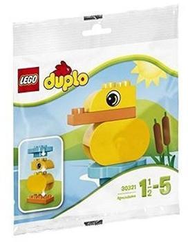 Lego Duplo Ente (30321)