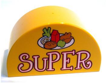 lego-duplo-supermarktschild