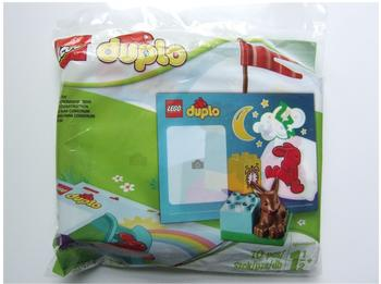 LEGO Duplo Give Away My First Set (6144362)