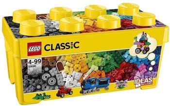 lego-classic-mittelgrosse-bausteine-box-10696
