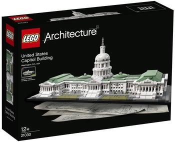 lego-architecture-das-kapitol