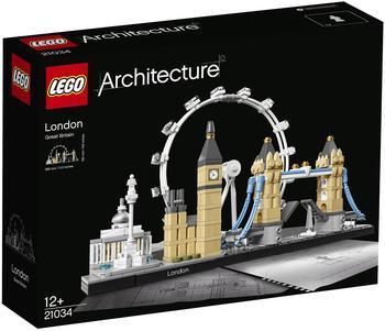 lego-architecture-london