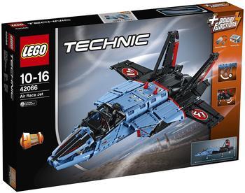 LEGO Technic - Air Race Jet (42066)
