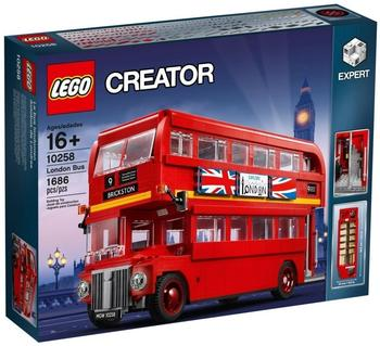 lego-creator-londoner-bus-10258