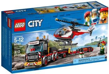 lego-60183-schwerlasttransporter