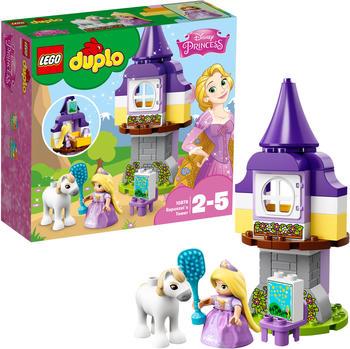 LEGO Duplo - Rapunzels Turm (10878)