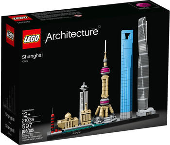 lego-lego-architecture-shanghai