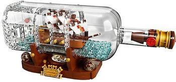 lego-lego-ideas-schiff-in-der-flasche