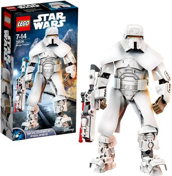 LEGO Star Wars - Range Trooper (75536)
