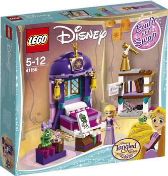 LEGO Lego® 41156 Disney Rapunzels Schlafgema