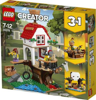 LEGO 31078