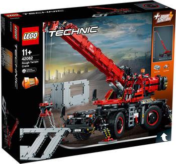 lego-gelaendegaengiger-kranwagen