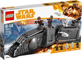 LEGO Lego® Star Wars™ 75217 Imperial Conve