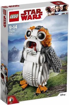 LEGO LEGO® STAR WARS™ 75230 Porg™