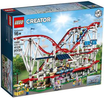 lego-creator-achterbahn-10261
