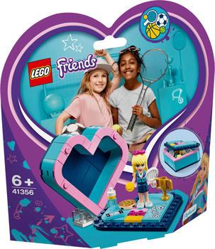 lego-friends-stephanies-herzbox-41356
