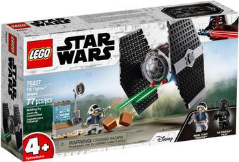 LEGO Star Wars TIE Fighter Attack (75237)