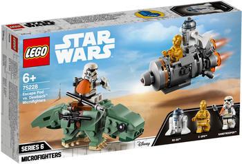 LEGO LEGO® Star Wars , 75228