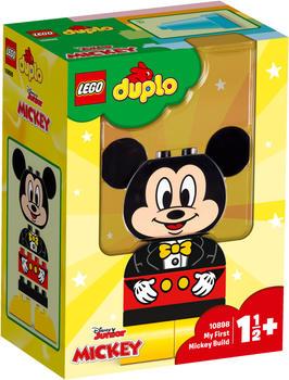 LEGO Duplo - Meine erste Micky Maus (10898)