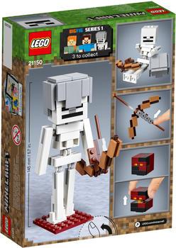 lego-lego-minecraft-skelett-mit-magmawuerfel