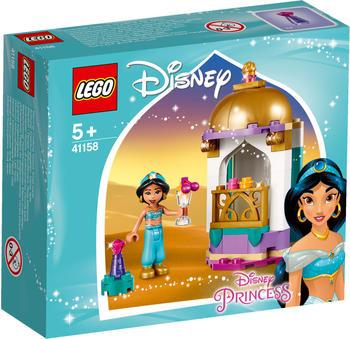 LEGO Disney Princess - Jasmins kleiner Turm (41158)