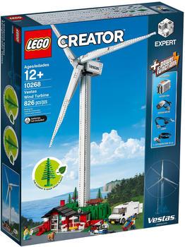 lego-lego-10268-vestas-windkraftanlage
