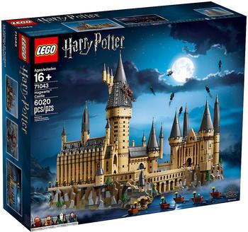 lego-lego-schloss-hogwarts
