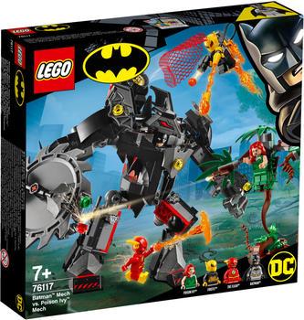 lego-lego-dc-universe-super-heroes-76117