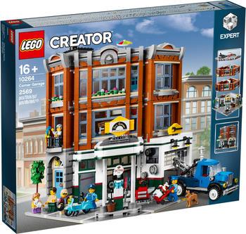 lego-creator-eckgarage-10264
