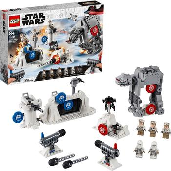 lego-75241-action-battle-echo-base-verteidigung