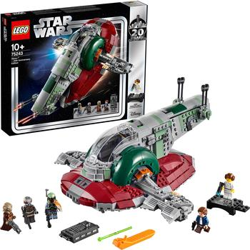 lego-star-wars-slave-i-75243
