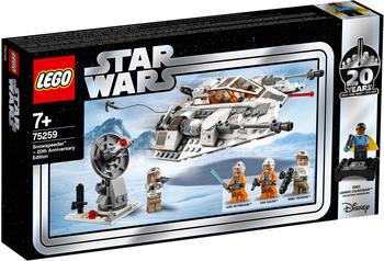 lego-lego-star-wars-75259