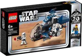 lego-75262-imperialdropship-20jahre-legostarwars-bauset