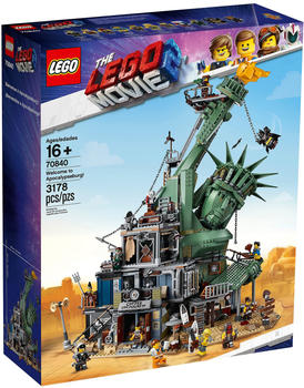 lego-the-lego-movie-willkommen-in-apokalypstadt-70840