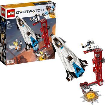 lego-overwatch-watchpoint-gibraltar