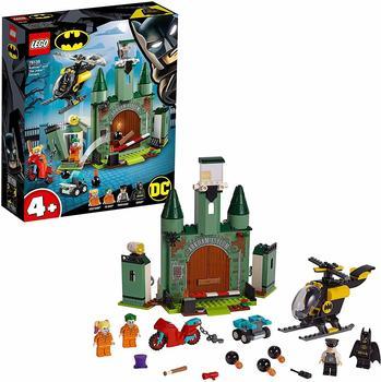 lego-lego-dc-universe-super-heroes-joker-auf-der-flucht-und-batman